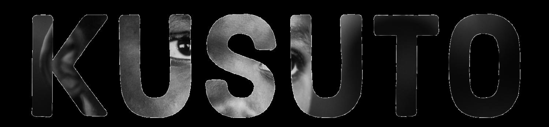 PCN Kusuto